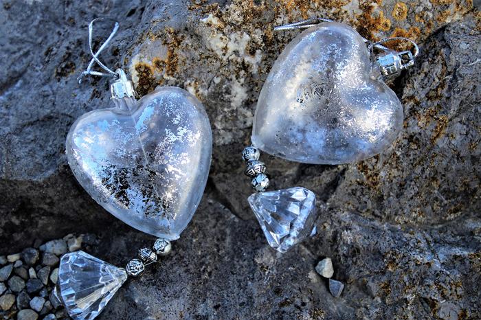 Amuletos para atraer el amor