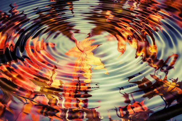 Cimática: Qué es y para que se utiliza